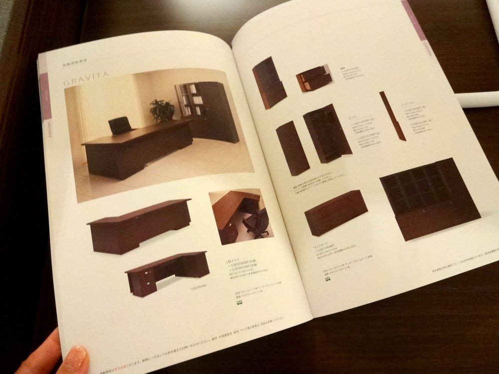 http://www.karimoku.co.jp/blog/domani-nihonbashi/DSC06431.JPG