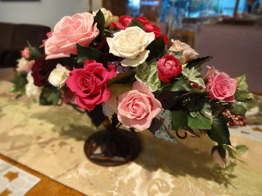 http://www.karimoku.co.jp/blog/domani-nihonbashi/DSC06529.JPG