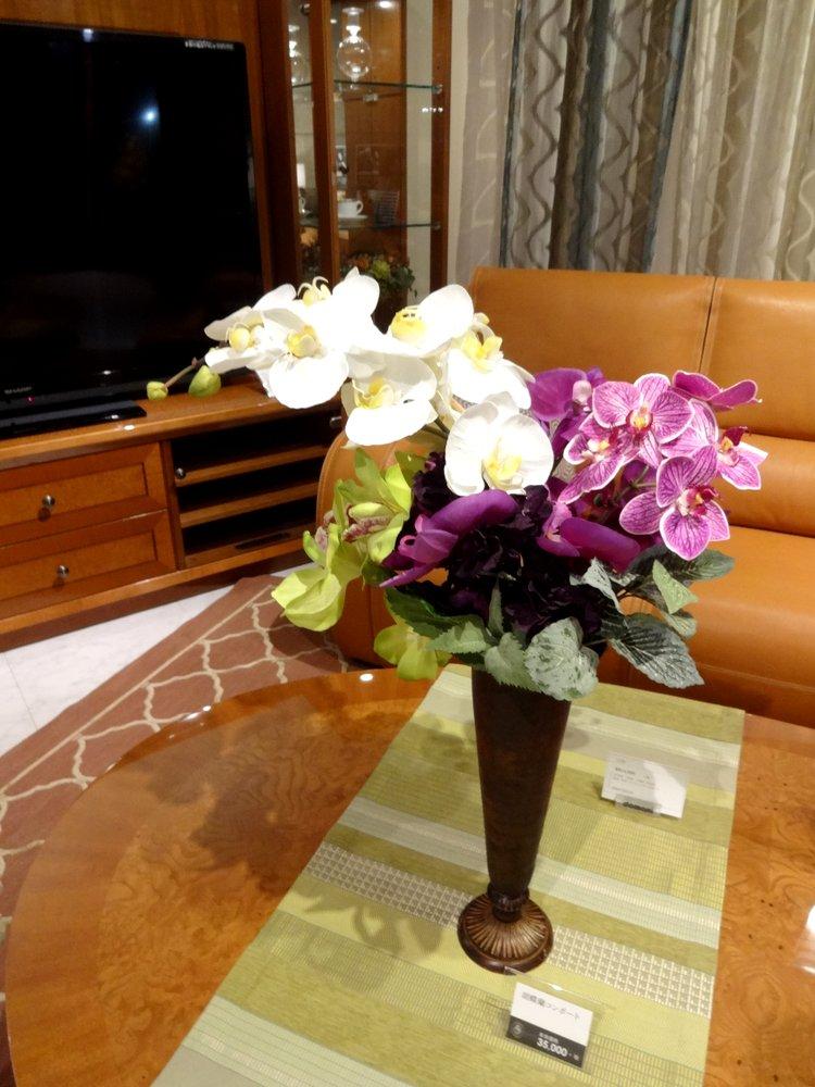http://www.karimoku.co.jp/blog/domani-nihonbashi/DSC06594.JPG