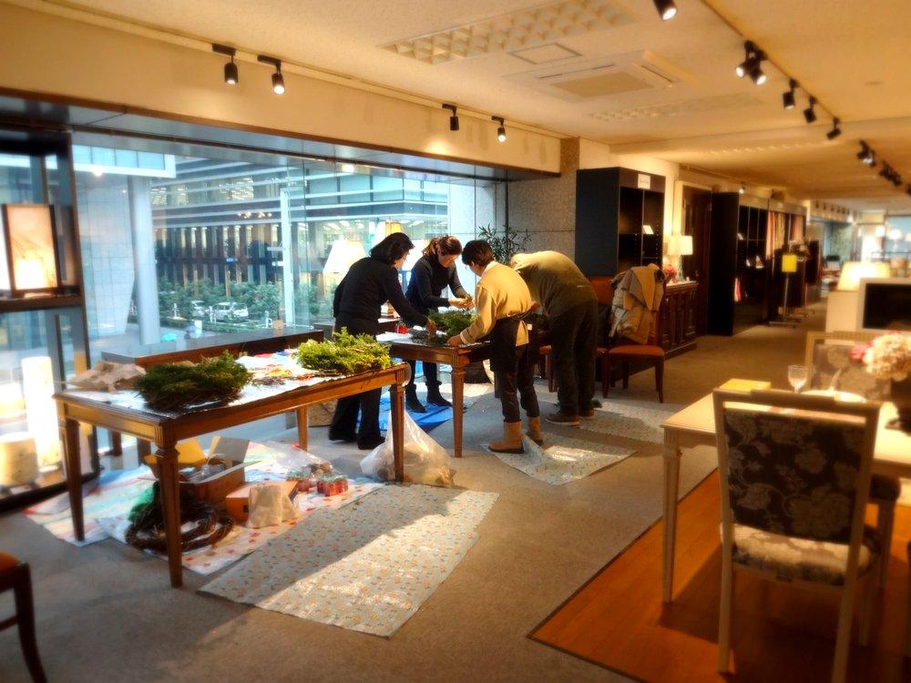 http://www.karimoku.co.jp/blog/domani-nihonbashi/DSC06765.JPG