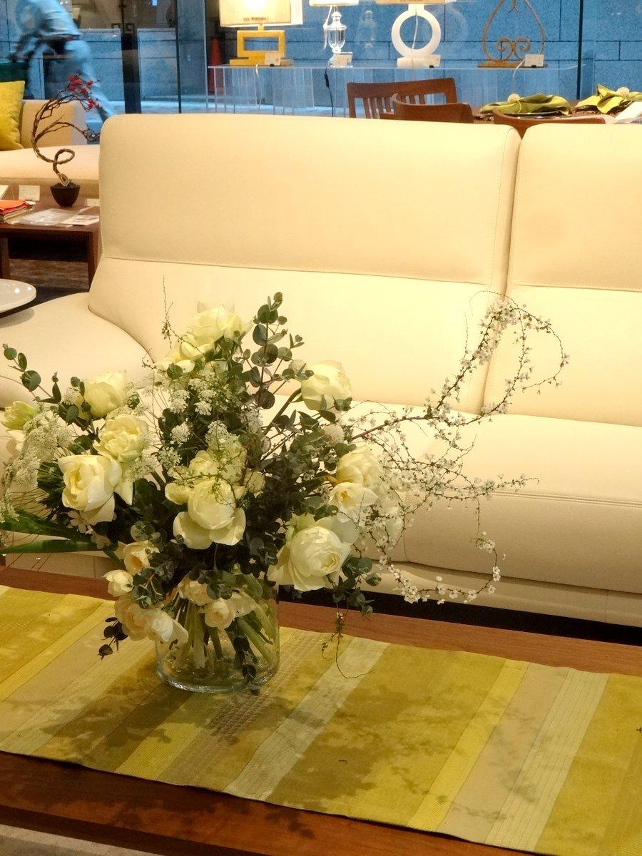 http://www.karimoku.co.jp/blog/domani-nihonbashi/DSC06967.JPG