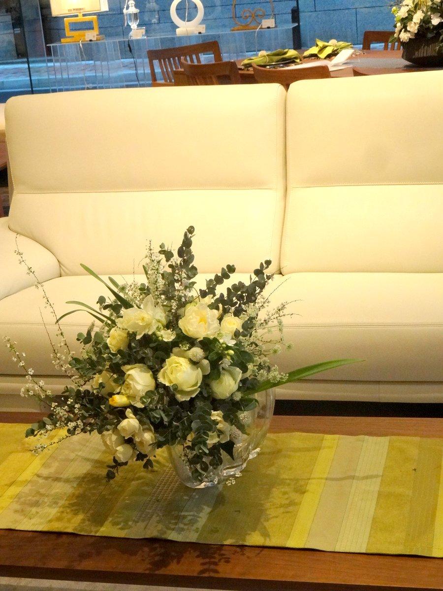 http://www.karimoku.co.jp/blog/domani-nihonbashi/DSC06970.JPG