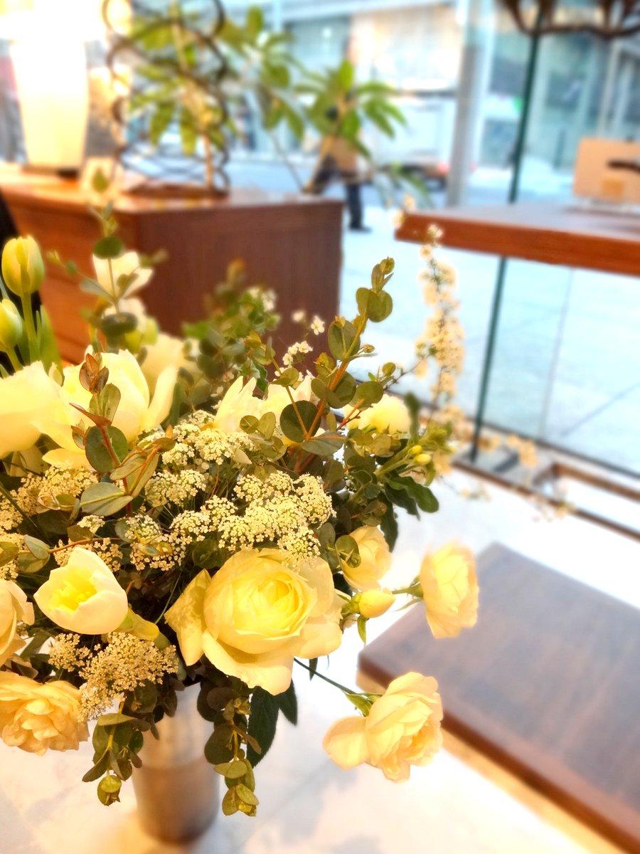 http://www.karimoku.co.jp/blog/domani-nihonbashi/DSC06972.JPG