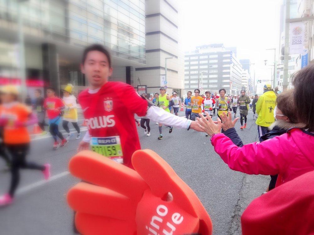 http://www.karimoku.co.jp/blog/domani-nihonbashi/DSC07349.JPG