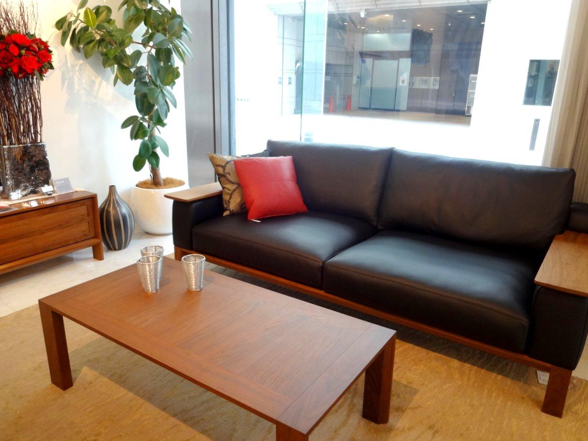 http://www.karimoku.co.jp/blog/domani-nihonbashi/DSC07502.JPG