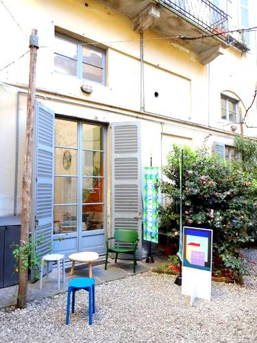 http://www.karimoku.co.jp/blog/domani-nihonbashi/DSC07644.JPG