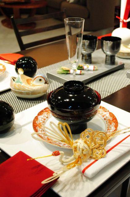 http://www.karimoku.co.jp/blog/domani-nihonbashi/DSC_0066-1.jpg