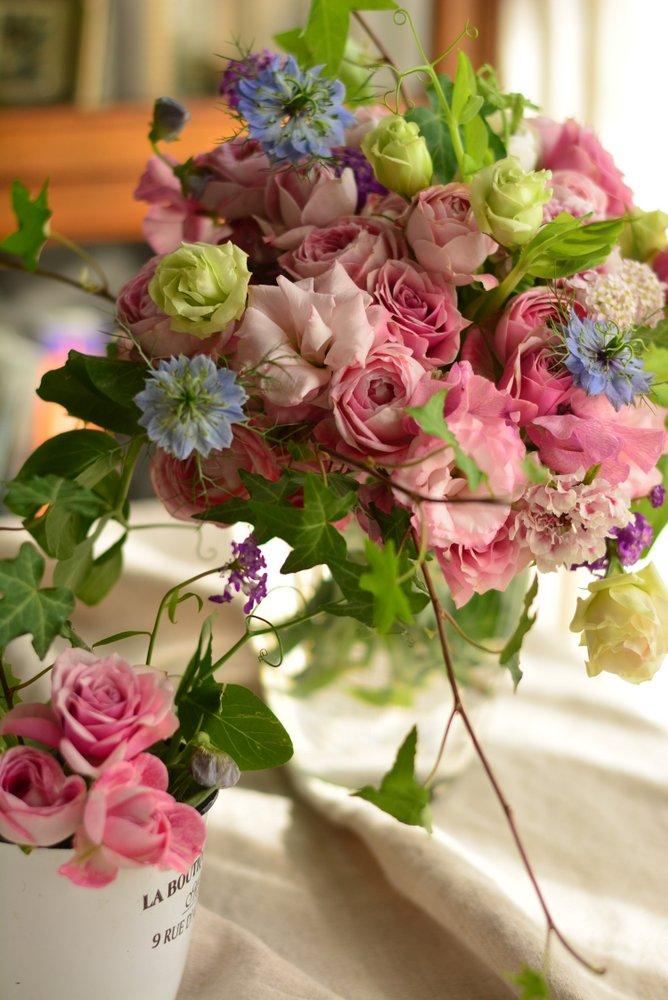http://www.karimoku.co.jp/blog/domani-nihonbashi/DSC_1281.JPG