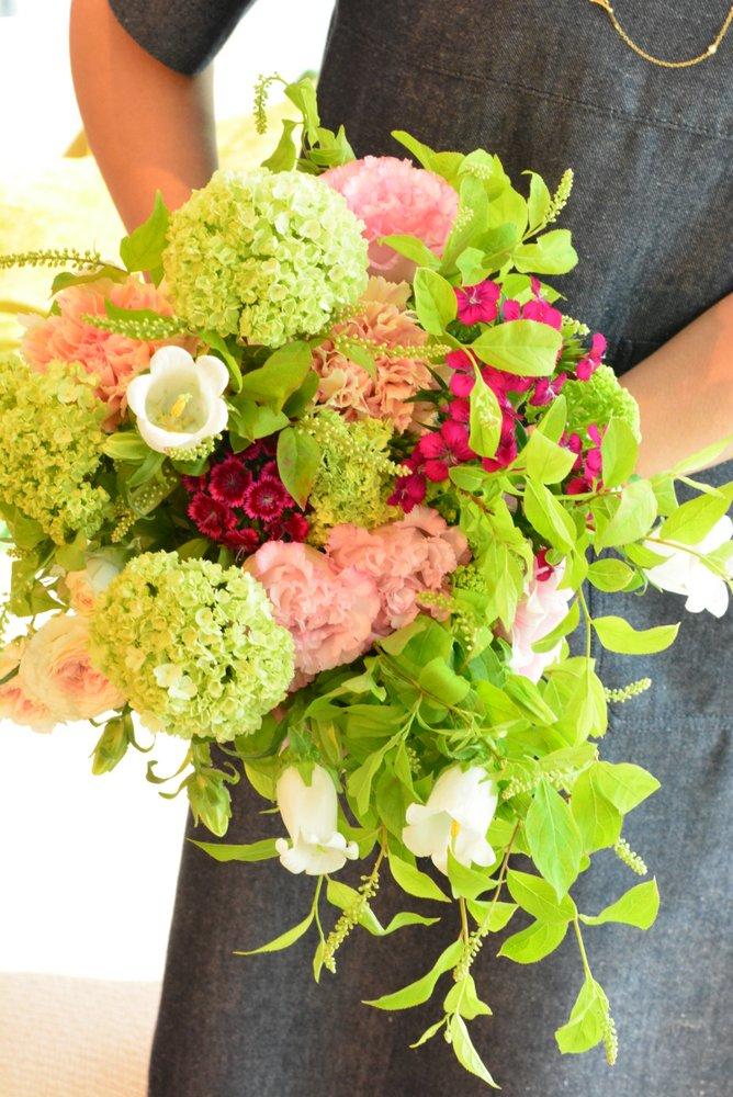 http://www.karimoku.co.jp/blog/domani-nihonbashi/DSC_1640.JPG