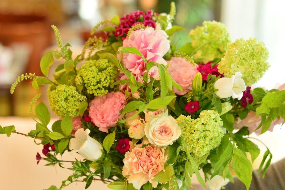 http://www.karimoku.co.jp/blog/domani-nihonbashi/DSC_1646.JPG
