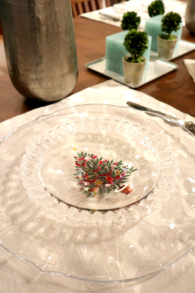 http://www.karimoku.co.jp/blog/domani-nihonbashi/IMG_0031.JPG
