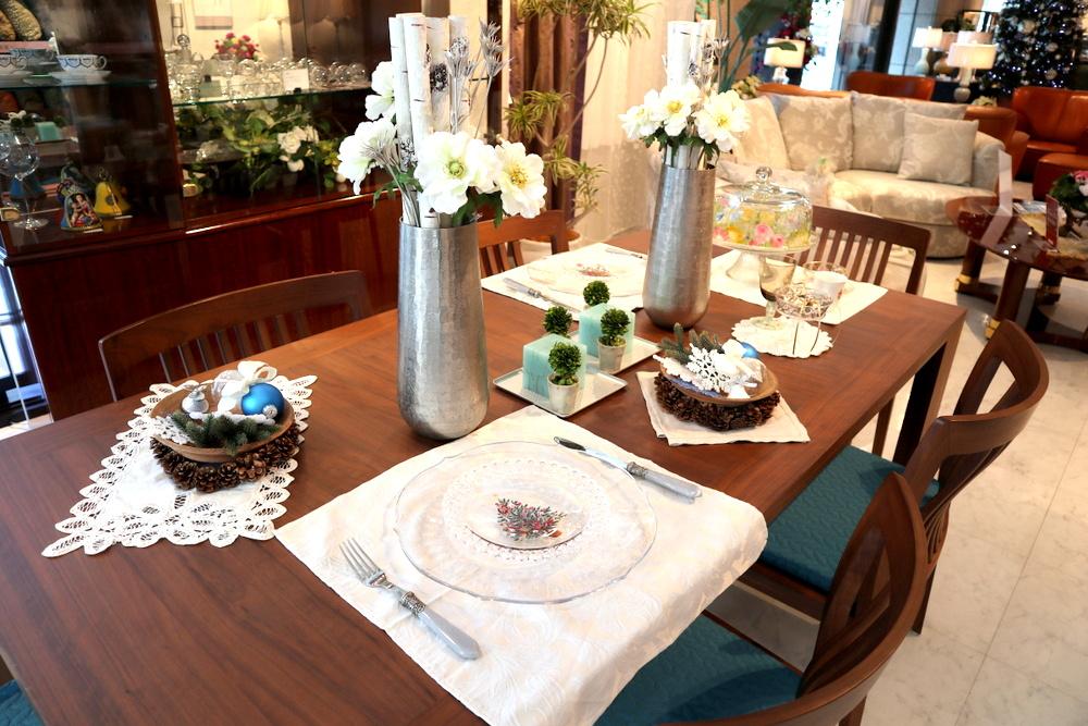 http://www.karimoku.co.jp/blog/domani-nihonbashi/IMG_0071.JPG