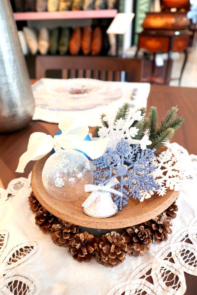 http://www.karimoku.co.jp/blog/domani-nihonbashi/IMG_0073.JPG