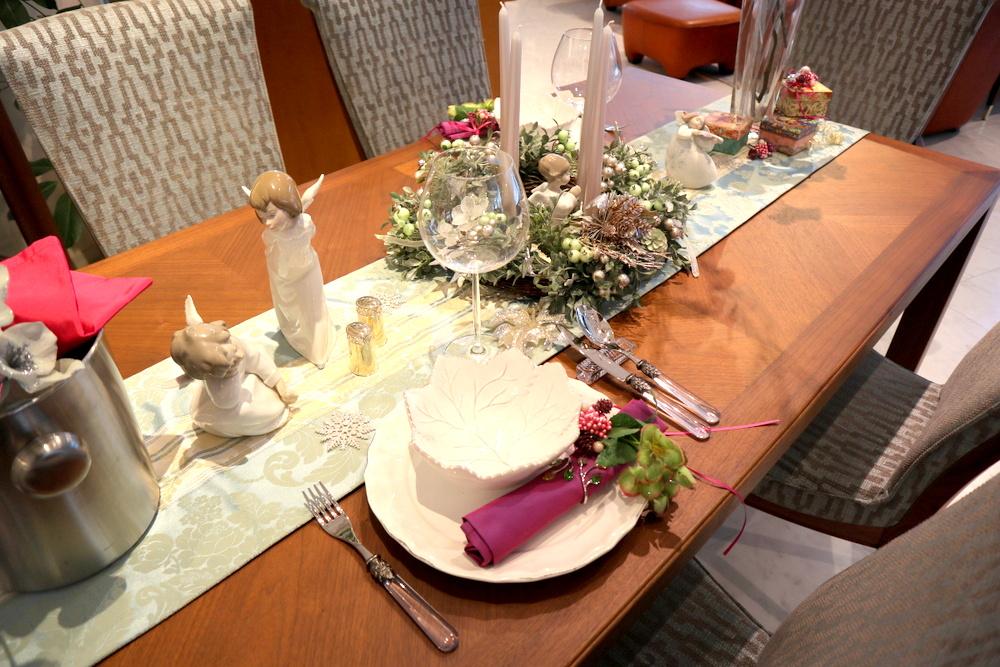 http://www.karimoku.co.jp/blog/domani-nihonbashi/IMG_0080.JPG