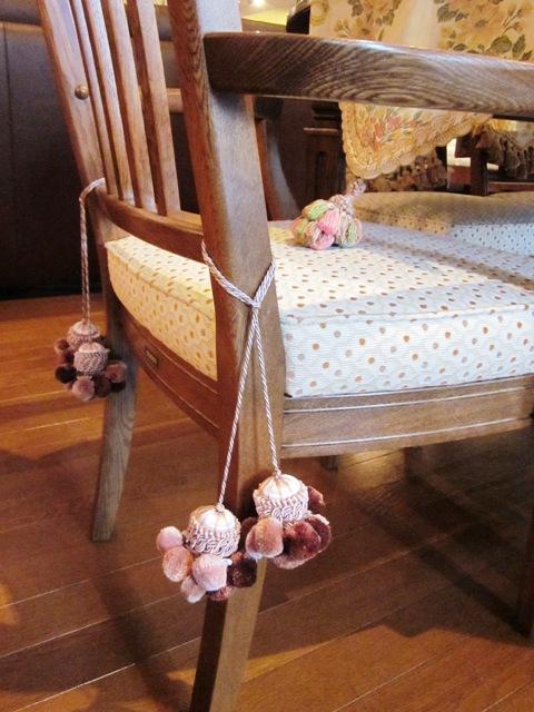 http://www.karimoku.co.jp/blog/domani-nihonbashi/IMG_0259.jpg