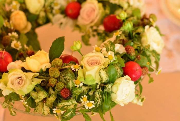 http://www.karimoku.co.jp/blog/domani-nihonbashi/IMG_0291.JPG
