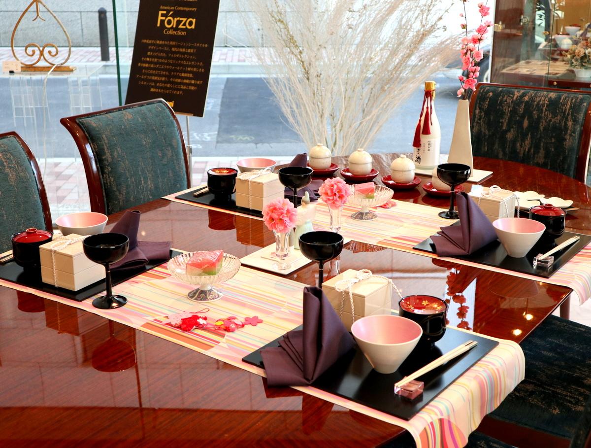 http://www.karimoku.co.jp/blog/domani-nihonbashi/IMG_0319.JPG
