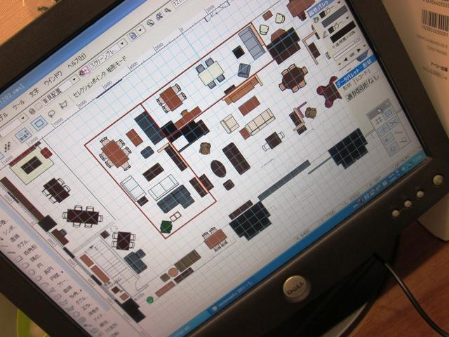 http://www.karimoku.co.jp/blog/domani-nihonbashi/IMG_0417.JPG