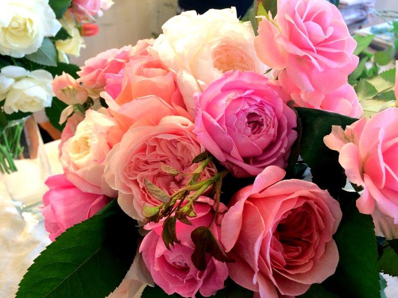 http://www.karimoku.co.jp/blog/domani-nihonbashi/IMG_0463.JPG