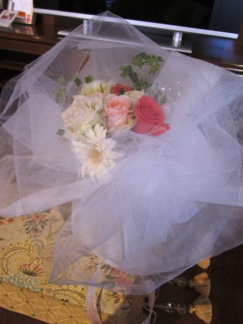 http://www.karimoku.co.jp/blog/domani-nihonbashi/IMG_0492.JPG