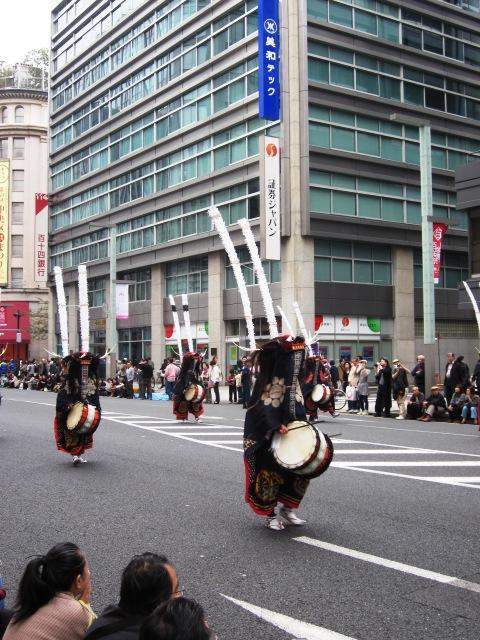 http://www.karimoku.co.jp/blog/domani-nihonbashi/IMG_0720_.jpg