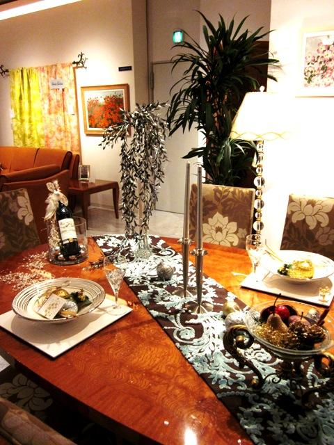 http://www.karimoku.co.jp/blog/domani-nihonbashi/IMG_1035.jpg