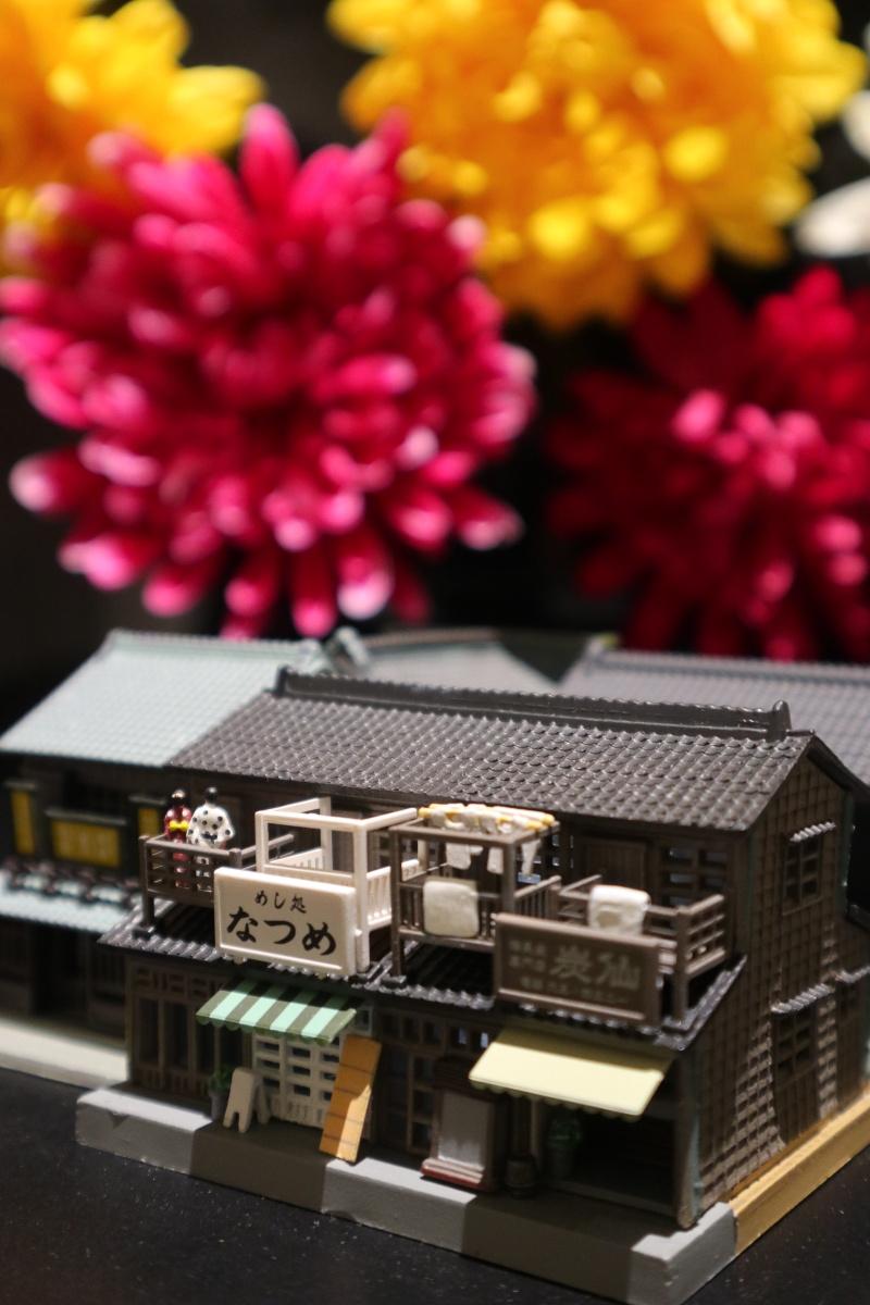 http://www.karimoku.co.jp/blog/domani-nihonbashi/IMG_1040.JPG