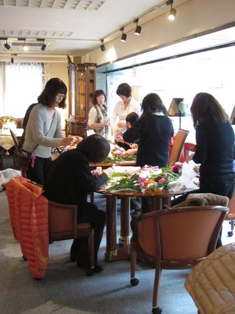 http://www.karimoku.co.jp/blog/domani-nihonbashi/IMG_1075.jpg