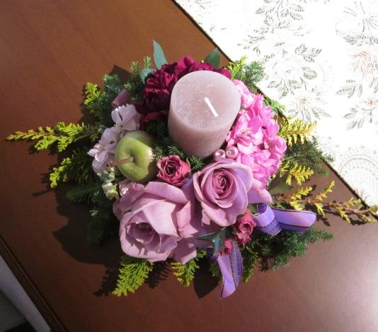 http://www.karimoku.co.jp/blog/domani-nihonbashi/IMG_1083.jpg