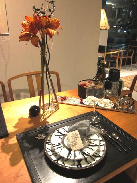 http://www.karimoku.co.jp/blog/domani-nihonbashi/IMG_1086.jpg