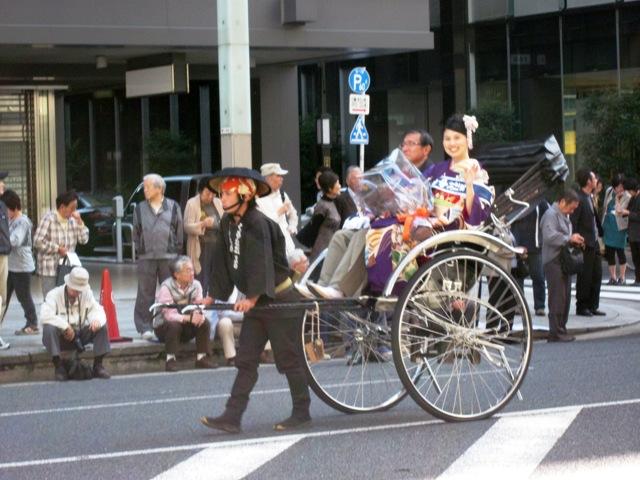 http://www.karimoku.co.jp/blog/domani-nihonbashi/IMG_1101.jpg