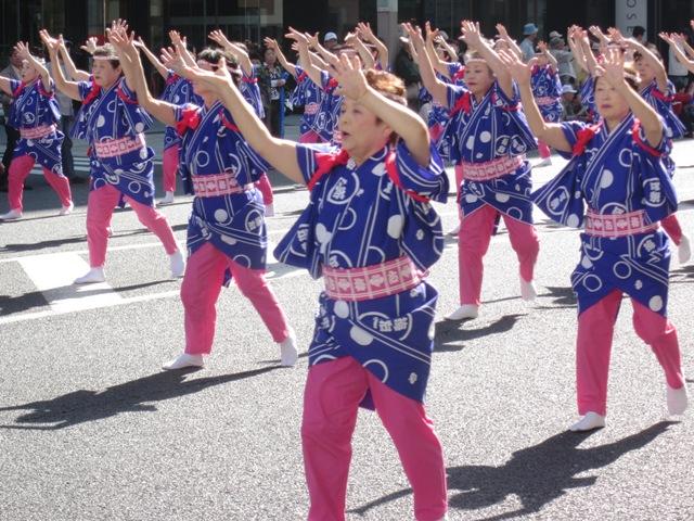 http://www.karimoku.co.jp/blog/domani-nihonbashi/IMG_1112.jpg