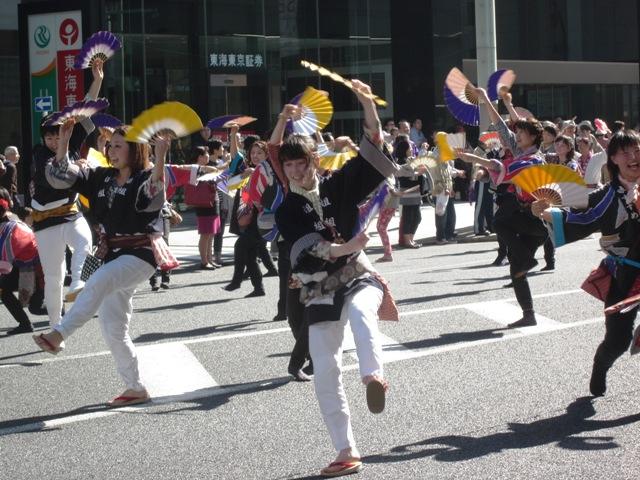 http://www.karimoku.co.jp/blog/domani-nihonbashi/IMG_1123.jpg