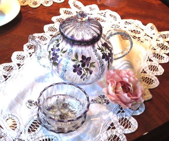 http://www.karimoku.co.jp/blog/domani-nihonbashi/IMG_1174.jpg
