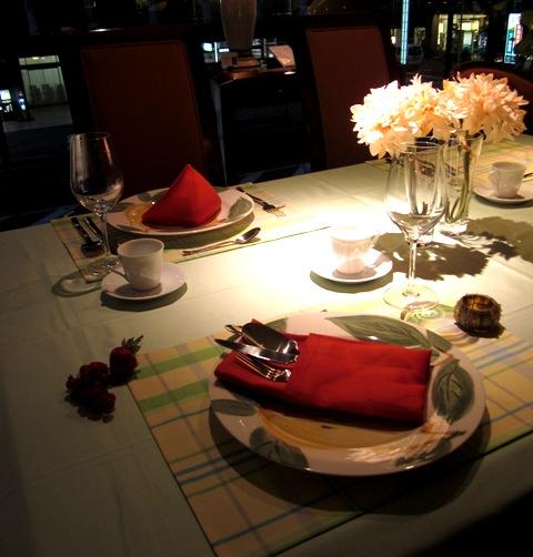 http://www.karimoku.co.jp/blog/domani-nihonbashi/IMG_1200.JPG