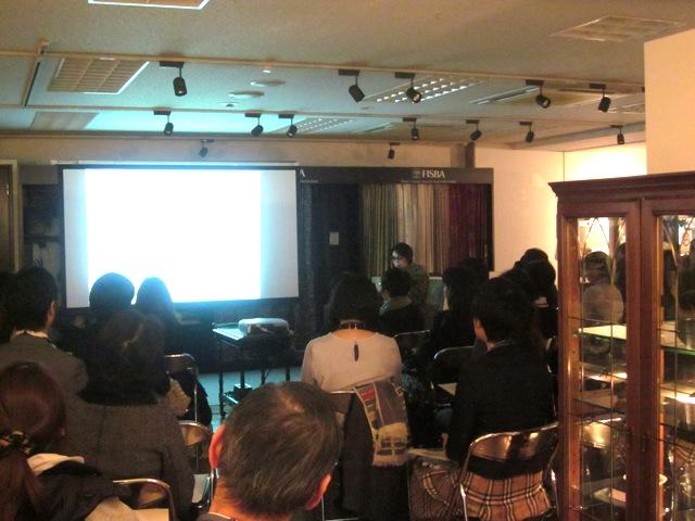 http://www.karimoku.co.jp/blog/domani-nihonbashi/IMG_1313.JPG