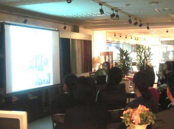 http://www.karimoku.co.jp/blog/domani-nihonbashi/IMG_1315.JPG