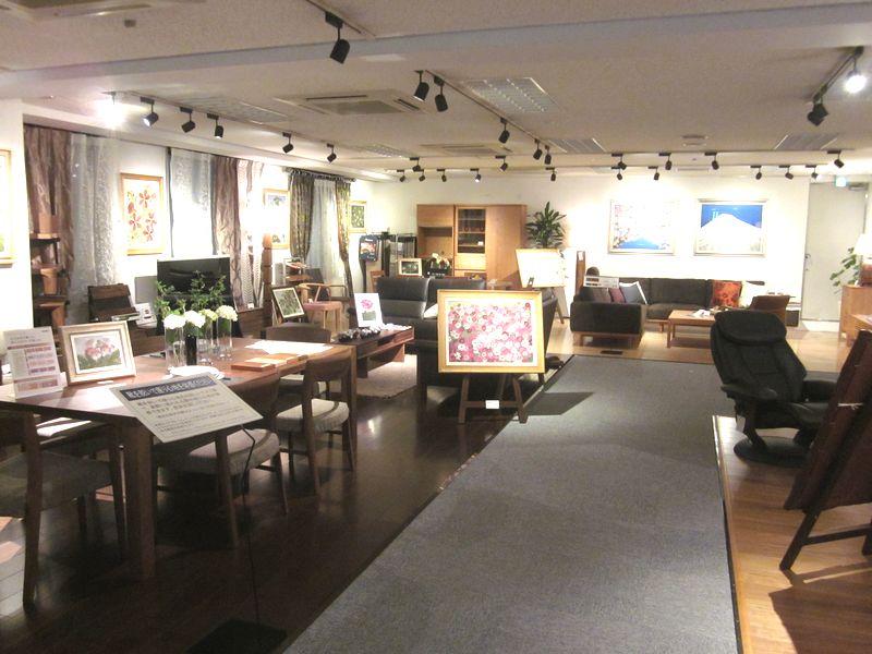 http://www.karimoku.co.jp/blog/domani-nihonbashi/IMG_1361.JPG