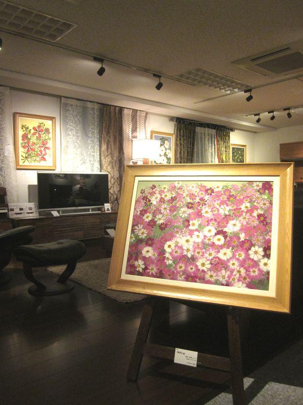 http://www.karimoku.co.jp/blog/domani-nihonbashi/IMG_1362.JPG