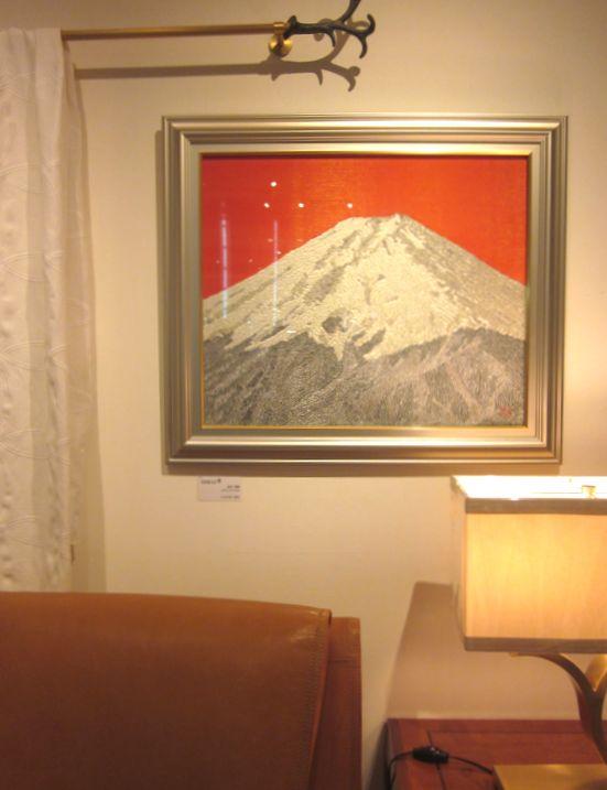 http://www.karimoku.co.jp/blog/domani-nihonbashi/IMG_1390.JPG