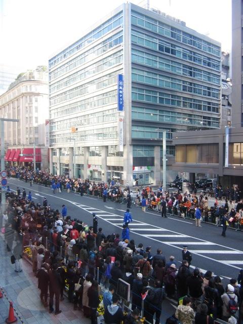 http://www.karimoku.co.jp/blog/domani-nihonbashi/IMG_1405.JPG