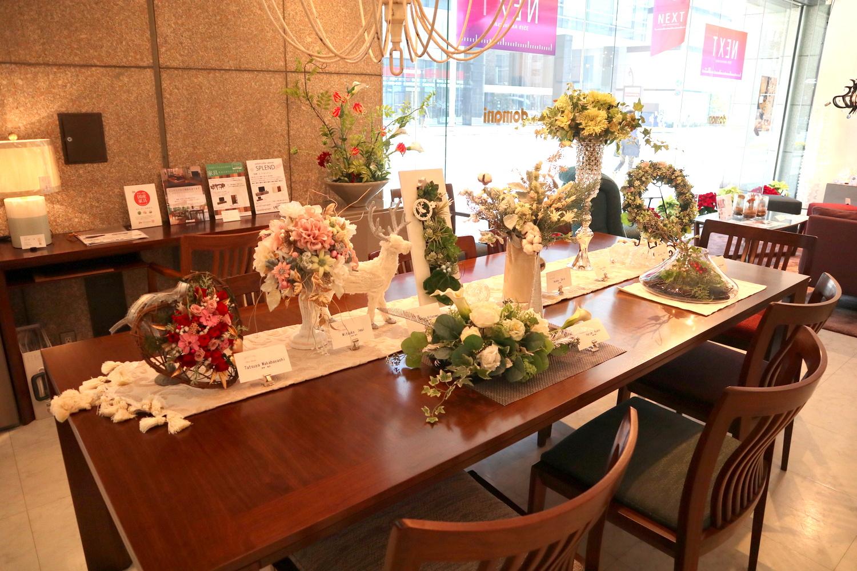 http://www.karimoku.co.jp/blog/domani-nihonbashi/IMG_1405a.JPG