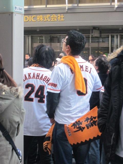 http://www.karimoku.co.jp/blog/domani-nihonbashi/IMG_1410.JPG