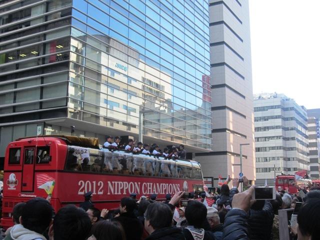 http://www.karimoku.co.jp/blog/domani-nihonbashi/IMG_1429.JPG