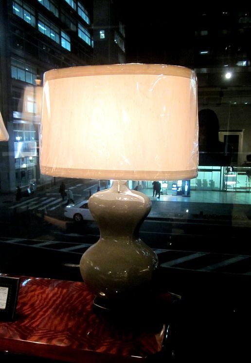 http://www.karimoku.co.jp/blog/domani-nihonbashi/IMG_1513.JPG