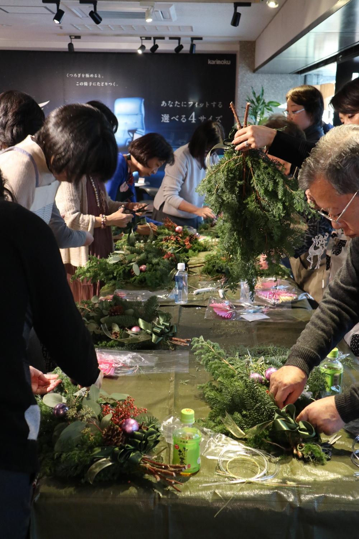http://www.karimoku.co.jp/blog/domani-nihonbashi/IMG_1517.JPG