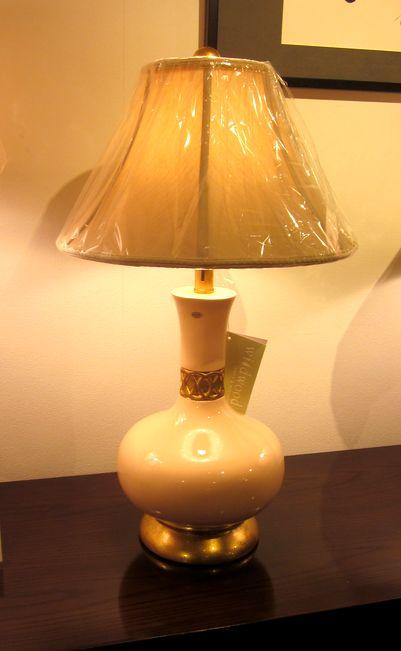 http://www.karimoku.co.jp/blog/domani-nihonbashi/IMG_1518.JPG