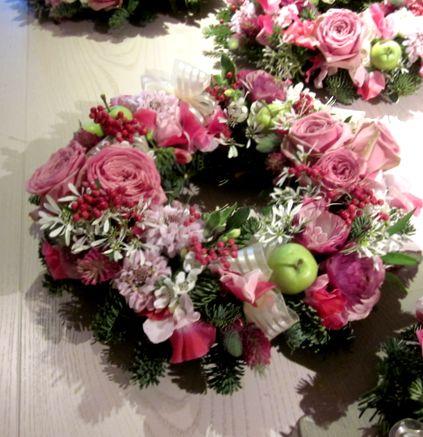 http://www.karimoku.co.jp/blog/domani-nihonbashi/IMG_1573.JPG