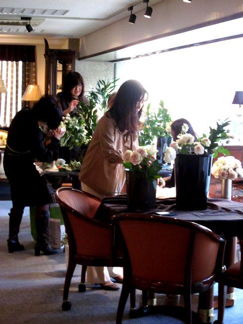 http://www.karimoku.co.jp/blog/domani-nihonbashi/IMG_1795.JPG