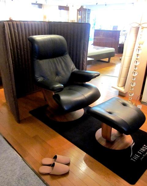 http://www.karimoku.co.jp/blog/domani-nihonbashi/IMG_2048.JPG